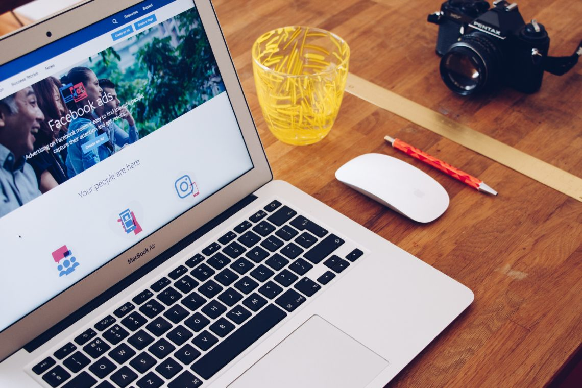 Main Step For Beginners To Use Facebook Advertising