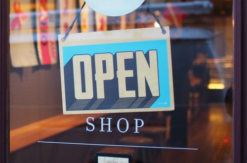 5 to-do tasks before starting an e-commerce store