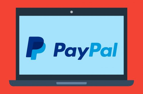 Guide for merchants in using Paypal on Shopify