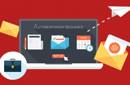 What are Autoresponders and How to Use Them