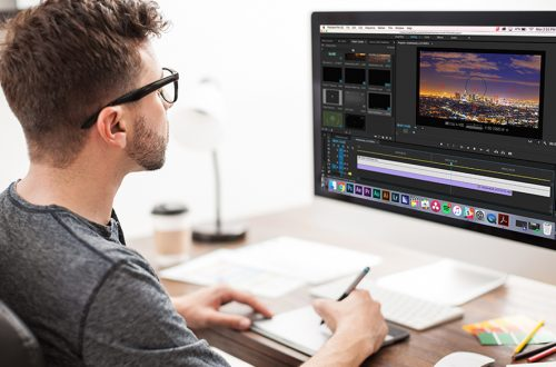 The 12 Best Free Video Editing Programs for 2019