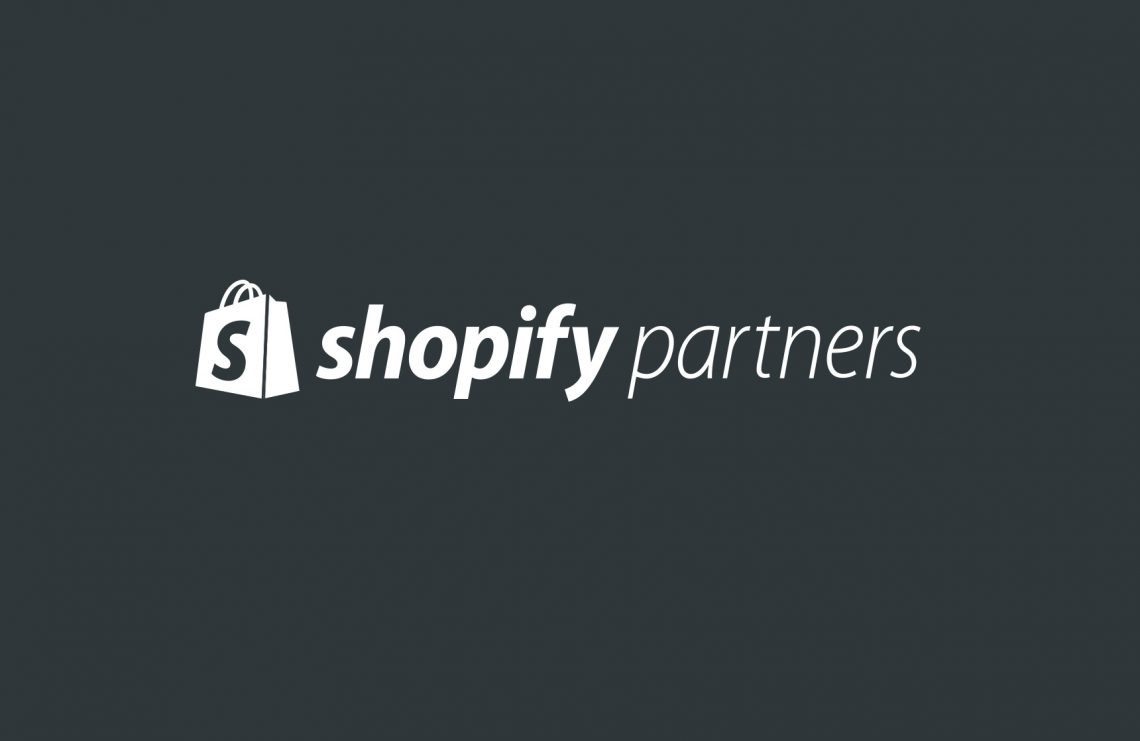 All You Need to Know About Shopify Partners and Experts